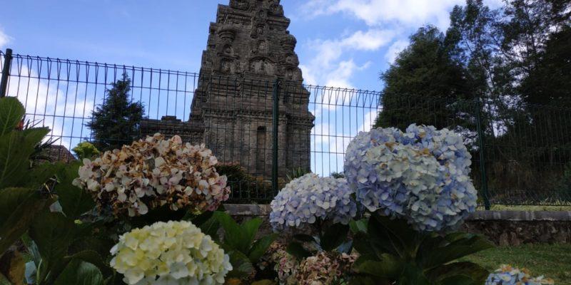 Bima Temple